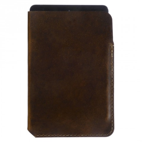 spencer mini ipad sleeve